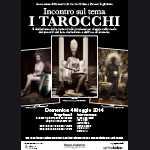 thumb_tarocchi