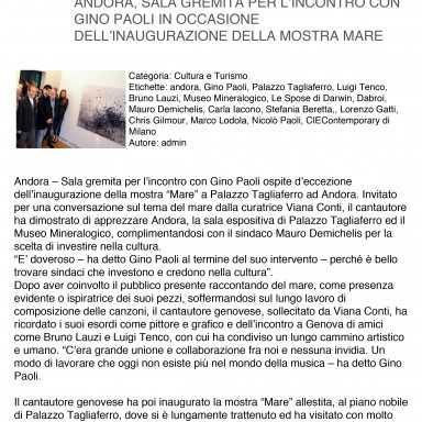 2015_12_28_mediagold_sala gremita per gino paoli-1