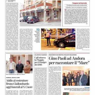 2015_12_29_LASTAMPA_SALA GREMITA PER GINO PAOLI