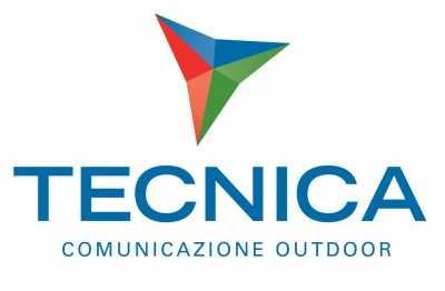 logo_tecnica