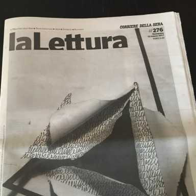 LA LETTIRA 2
