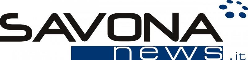 logo_savonanews_big